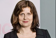Rebecca Front - The Thick of It