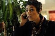 Zawe Ashton - Fresh Meat